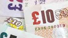 Pound May See Further Losses