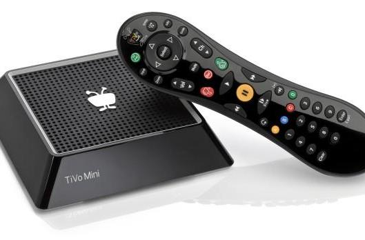 TiVo's new Mini is close, but it could be missing the WiFi we're waiting for