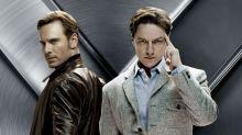 Los nuevos Profesor X y Magneto podrían ser de color en el reboot de los X-Men