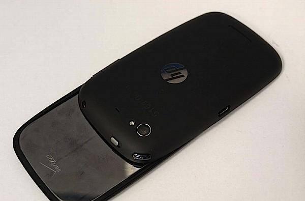 HP Pre 3 death not exaggerated, FCC autopsy reveals Verizon life that never was