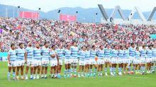 Rugby - ARG - Avant le Rugby Championship, l'Argentine va participer au Championnat d'Amérique du Sud