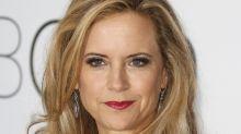Schauspielerin Kelly Preston mit 57 gestorben
