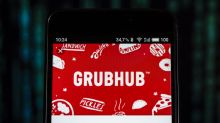 Grubhub is a 'trojan horse' for small businesses: New York City councilman