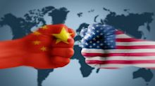 Trade War Drags On: Time to Buy Bond ETFs?