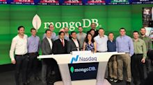 MongoDB had 'tremendous uncertainty' about going public, letter reveals