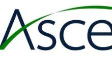 Ascent Announces Launch of Global Hemp Strategy