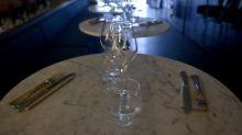 Coronavirus : l'assureur Axa condamné à indemniser un restaurant des Bouches-du-Rhône