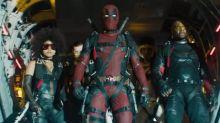 ¿Quién protagonizará el cameo secreto de Deadpool 2?