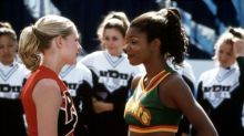 'It was always about cultural appropriation': 'Bring It On' creators look back as cheerleading favorite turns 20