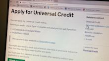 Universal Credit: MPs List 5 Persistent Problems DWP Officials Urgently Need To Fix