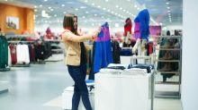 3 Outperforming Retailers Bucking the E-Commerce Threat