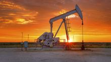 Encana Corp: It's All About the Margins