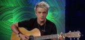Dalton Rapattoni on mental health stigma: 'I blame TV'