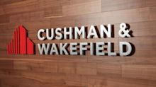 Cushman & Wakefield to acquire Dallas multifamily property manager