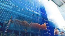 Azioni asiatiche in ribasso, ma il mercato australiano va in controtendenza