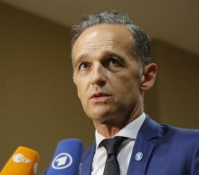 EU ministers meet in Paris on divisive issue of migrants