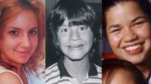 Celebrities Share Mortifying Puberty Snaps to Raise Money for Puerto Rico