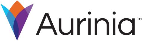 Aurinia Reports Second Quarter 2020 Financial Results and Recent Operational Highlights