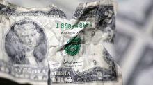 Forex, prosegue rafforzamento dollaro, yen e sterlina sotto pressione, euro fatica