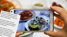 Restaurant reveals creative tactic to stop influencers seeking free meals