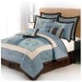 Amazing Deals on Comforter Sets and More