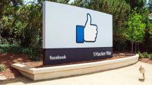 Facebook Bears Need a Reality Check