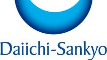 Daiichi Sankyo Initiates Phase 2 Study of Patritumab Deruxtecan in Patients with HER3 Expressing Advanced Colorectal Cancer
