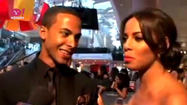 Marvin and Rochelle to take over the This Morning sofa!