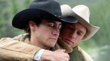 'It's not a joke': Heath Ledger refused to make fun of Brokeback Mountain at Oscars