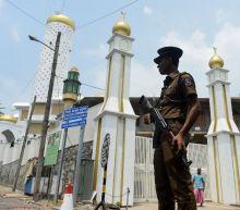 Sri Lanka ends emergency as ethnic tensions subside