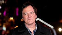 Quentin Tarantino's artistic vision is no excuse for unsafe film practices