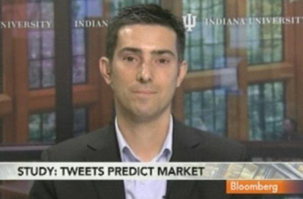 Hedge fund using Twitter to predict stock prices, OK Cupid to meet girls