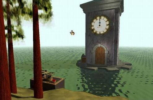 You haven't Myst this great deal on Cyan games