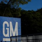 GM, Philips to supply 73,000 U.S. ventilators in $1.1 billion effort