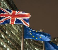 EU Said Open to Assurances But Not Renegotiation of Brexit Deal