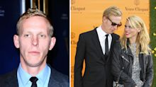 Laurence Fox was in a 'very dark place' after bitter custody battle with ex-wife Billie Piper