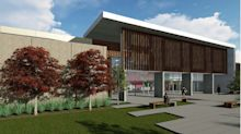 Medical device company signs 160,000-square-foot Roseville lease