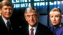 'Ghostwatch': Looking back on the BBC drama that 'traumatised' the nation (exclusive)