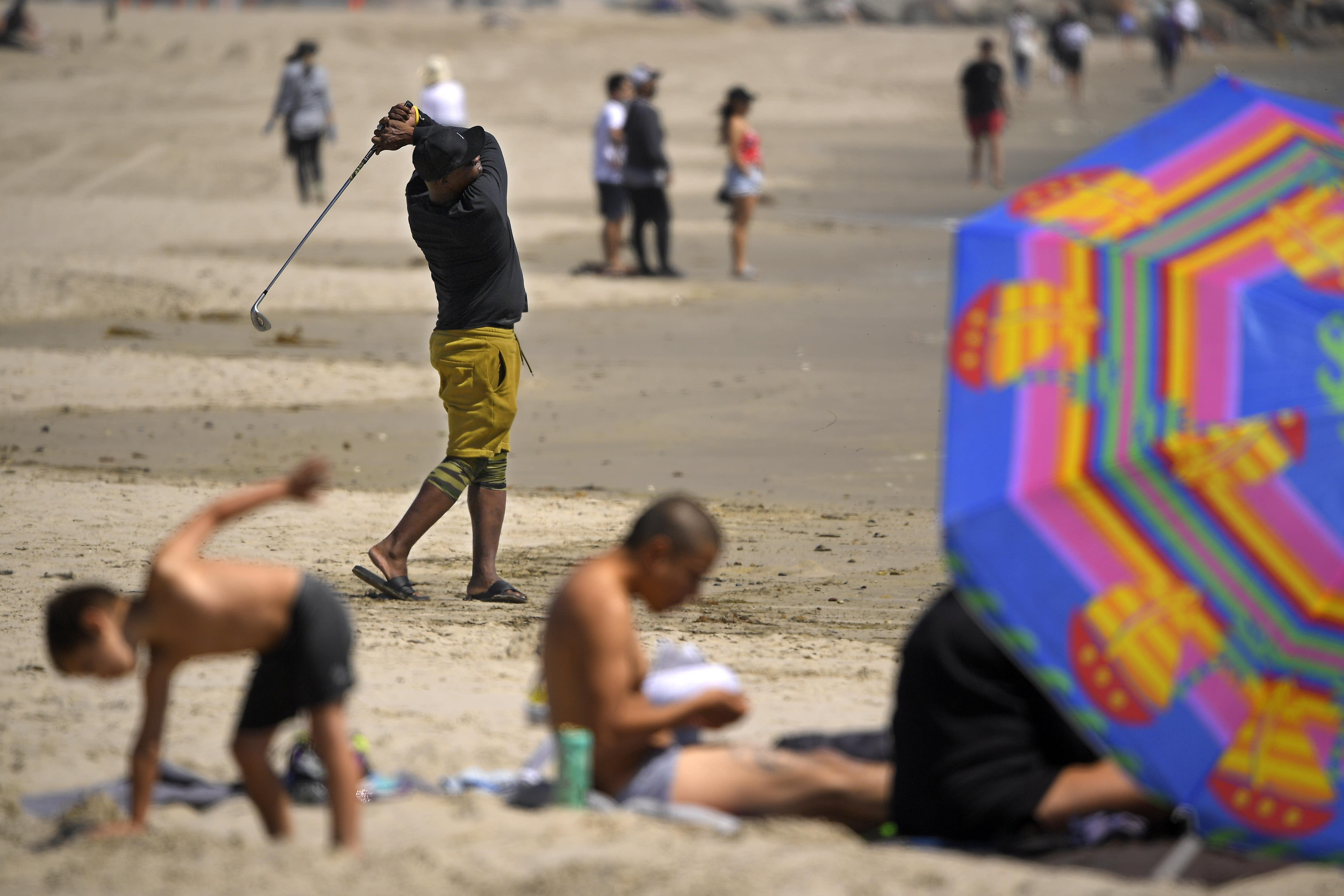 Los Angeles County Coronavirus Update: Public Health ...