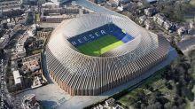 Chelsea's £1bn Stamford Bridge rebuild under threat