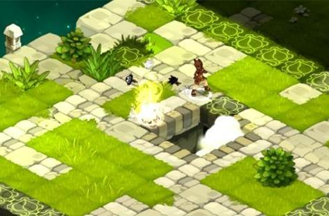 Free for All: Four games I'm dying to play in 2011