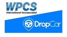 WPCS and DropCar Announce Definitive Merger Agreement