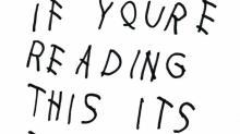 SPIN's 50 Best Hip-Hop Albums of 2015