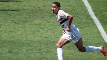 Diniz apostou o cargo e conseguiu três vitórias seguidas. Tiago Nunes parece perdido no Corinthians