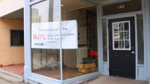 One workshop closes, another opens in uptown Saint John
