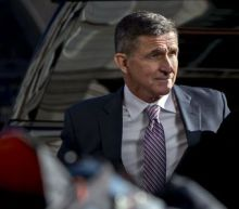 Michael Flynn sentencing delayed to allow more time for Mueller cooperation