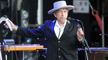 Bob Dylan Releases 17-Minute Song About JFK Assassination