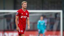 Gelingt Bayern der erste Sieg?