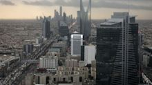 Saudi Arabia Outsources Cyber Arsenal, Buys Spyware, Experts Say