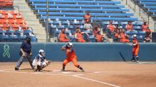 CSUF softball hits the road for UC Riverside